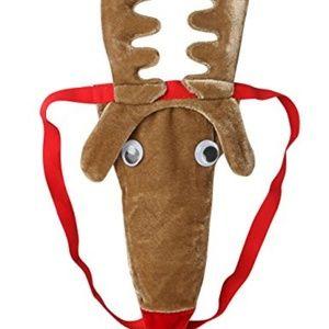 Other - NEW Sexy Reindeer Men G-Strings Thong Underwear